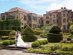 Essex Wedding Photography by Jeff Turnbull