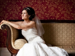 Wedding Photography at The Fennes by Essex Photographer