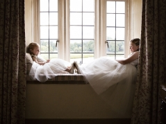 Clasic Wedding Photography by Essex Photographer Jeff Turnbull