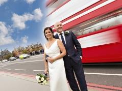London Wedding Photographer Jeff Turnbull