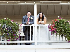 Wedding Photography The Reid Rooms by Essex Photographer Jeff Turnbull
