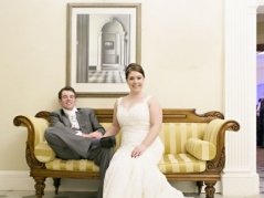 Parklands Quendon Wedding Photography by Jeff Turnbull