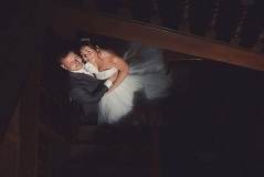 Wedding-Gallery-14