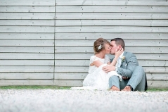 Wedding-Gallery-18