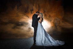 Wedding-Gallery-20