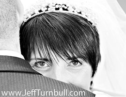 Wedding Photography – Essex Golf & Country Club