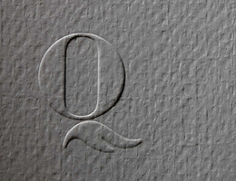 Queensberry Albums – Made by Hand