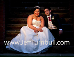 Wedding – Stock Brook Manor – Emma Coleman & Dan Ali