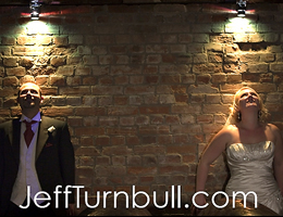 Cooling Castle Barn Wedding Photography: Nick & Rhiannon