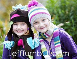 Essex Children & Family Portrait Photography. Lifestyle & Contemporary