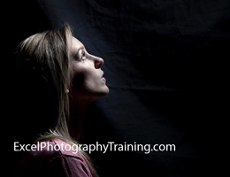 Lifestyle Photography Training Workshop Essex