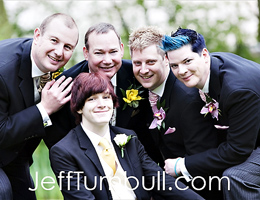 Essex & Suffolk Civil Partnership Photography. Pontlands Park
