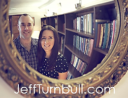 Engagement Photography Prested Hall: Laura & Zac