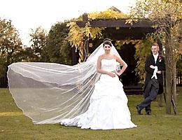 Wedding Photography Crabbs Barn: Chloe & James