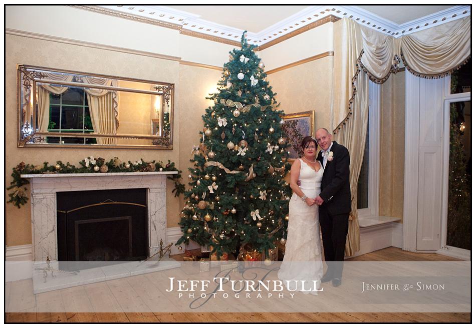 https://jeffturnbull.co.uk/wedding-photography-at-the-fennes-jennie-simon/
