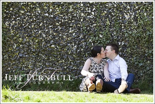Hylands House Pre Wedding Photography_0108