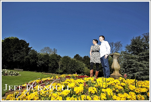 Hylands House Pre Wedding Photography_0109