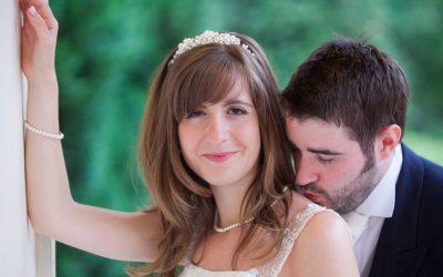 Wedding Photography Park Inn Hotel Thurrock   Rachele & Mark
