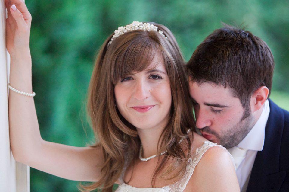Wedding Photography Park Inn Hotel Thurrock | Rachele & Mark