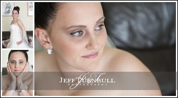 Runnymede Hotel Wedding Photogeapher