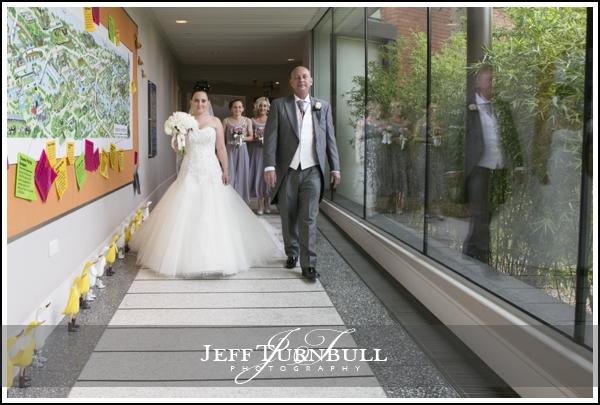 Runnymede on Thames Wedding Photographer