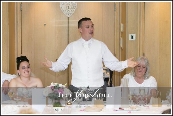 Runnymede Wedding Photography