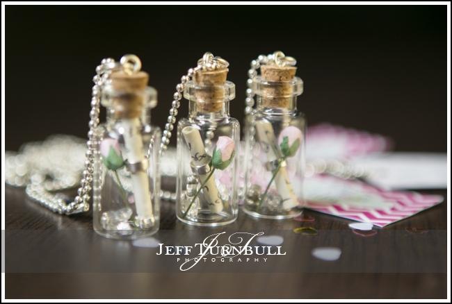 Rustic Wedding Photography Essex