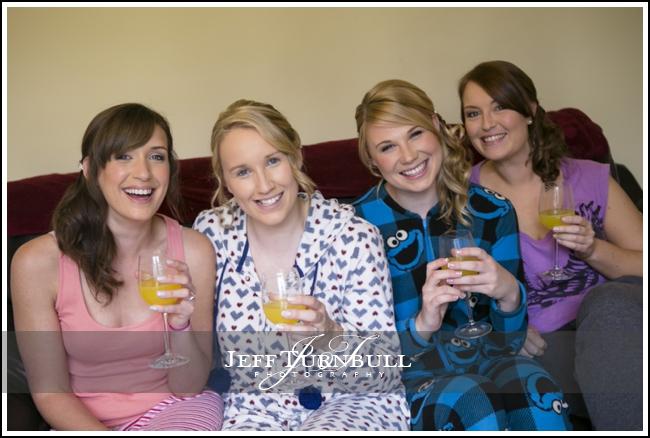 Maidens Barn Wedding_0009
