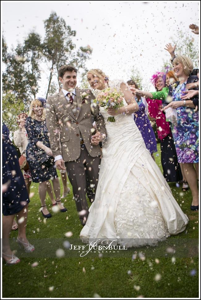 Maidens Barn Wedding_0024