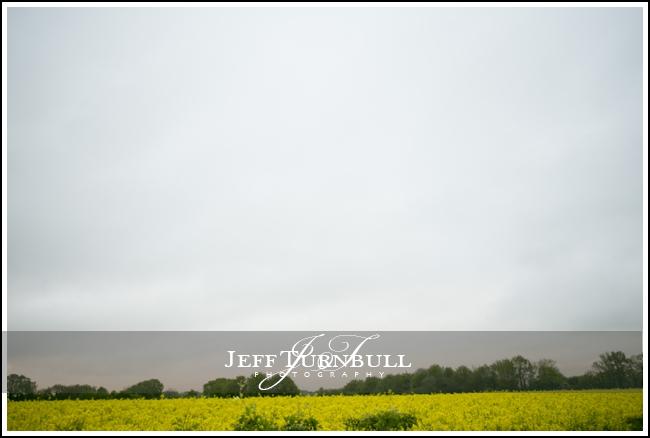 Essex Barn Wedding Photography