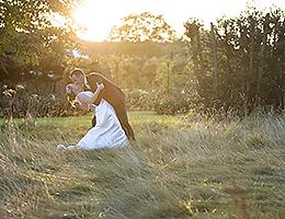Wedding Photography Spains Hall: Melanie & Andy