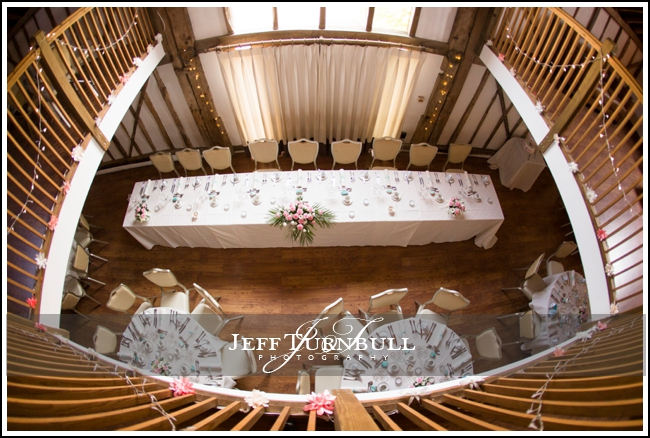 Essex Barn Photography