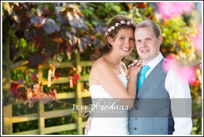 Maidens Barn Weddings
