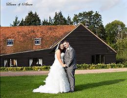 Wedding Photography – The Reid Rooms