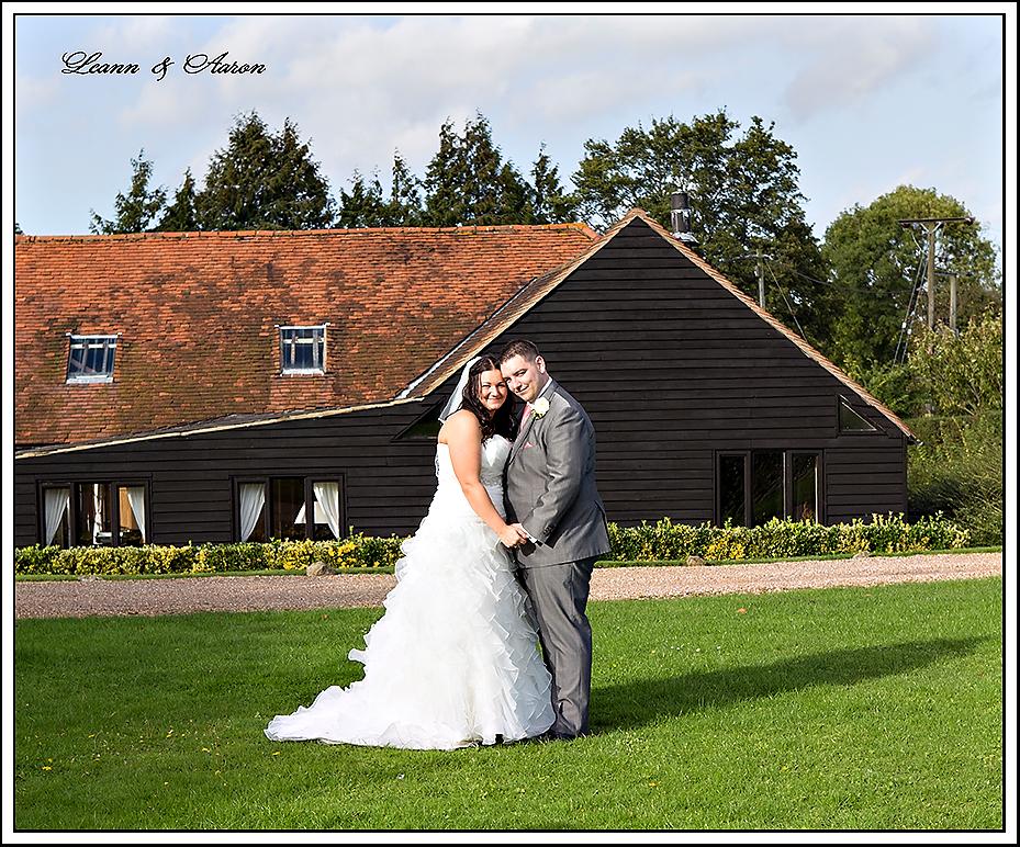 Wedding Photography The Reid Rooms