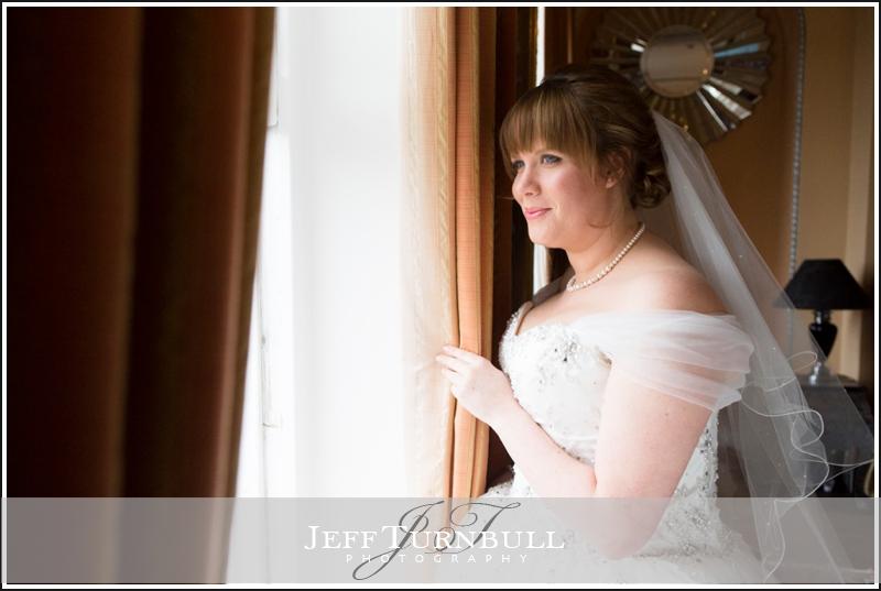 Anstey Hall Wedding PhotographyAnstey Hall Wedding Photography