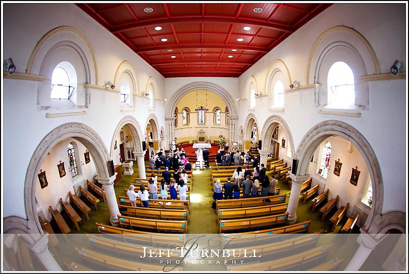 St James the Less & Helen Church Colchester