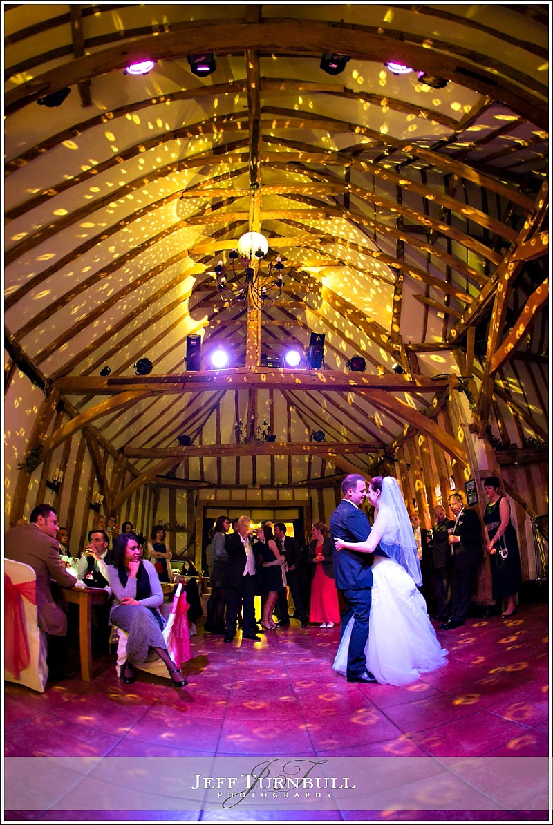 Crabbs Barn Weddings. Best photography by Jeff Turnbull