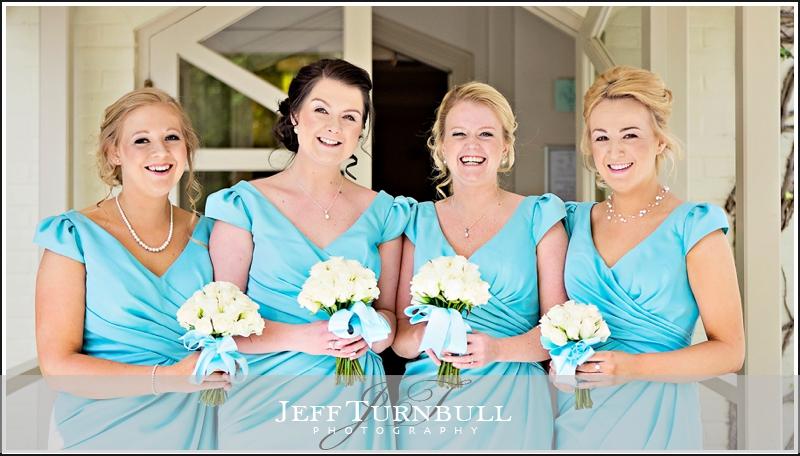 Hylands House Wedding Photography_0003