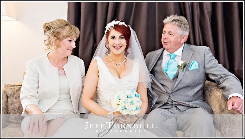 Hylands House Wedding Photography_0004
