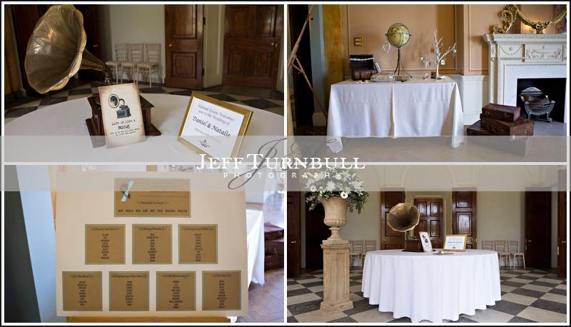 Hylands House Wedding Photography_0006