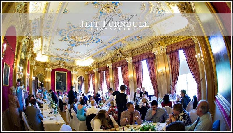 Hylands House Wedding Photography_0014