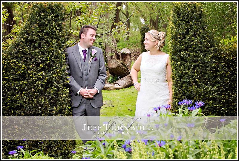 The Barn Brasserie Wedding Photography_0018