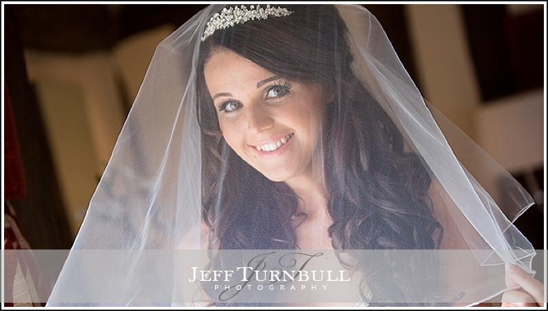 Wedding Photography Channels Estate