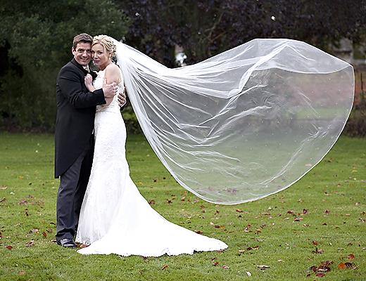 Wedding Photography Maidens Barn – Charlie & Charlie