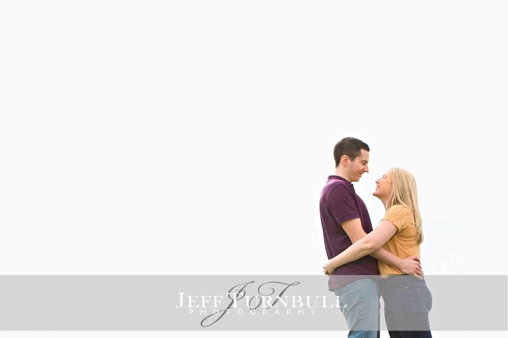 Engagement Photography Crondon Park