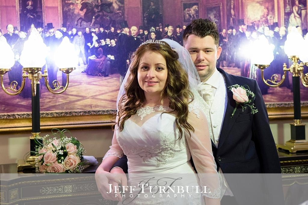 Down Hall Wedding Photography_0016