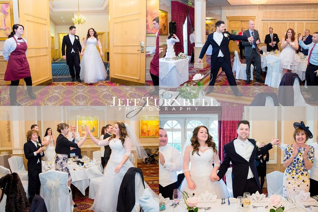 Down Hall Wedding Photography_0019