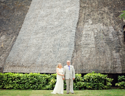 The Barn Brasserie Wedding Photography – Louise & Simon