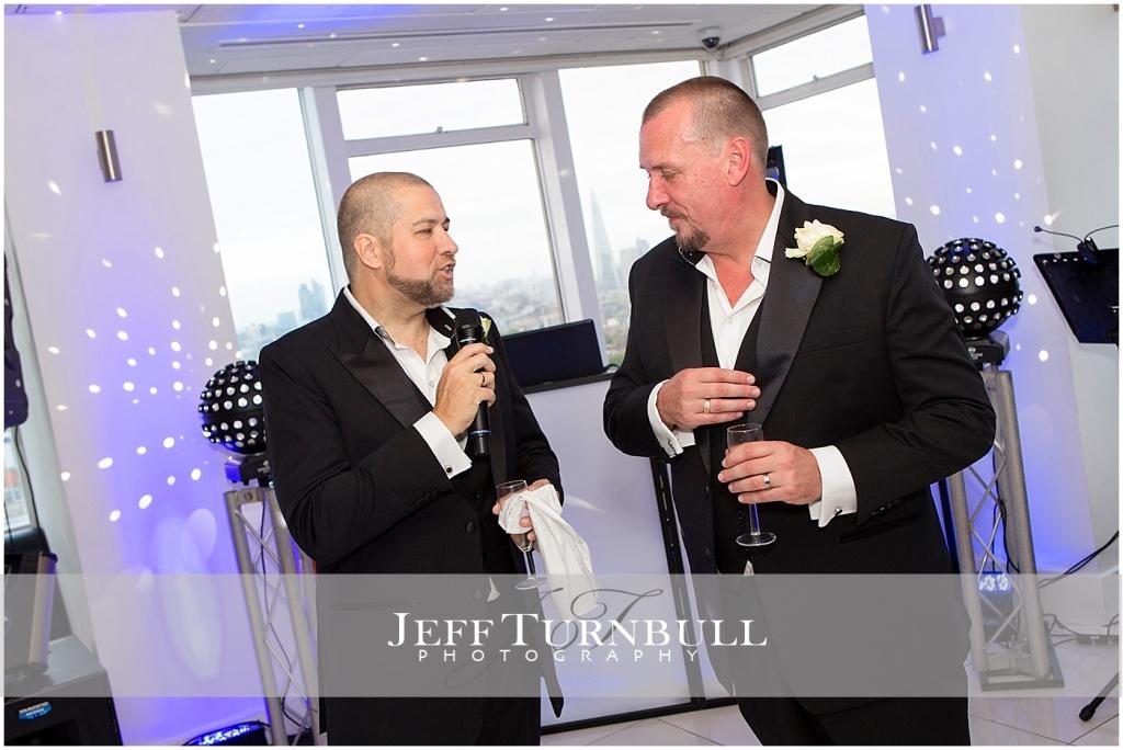 Wedding Photography Altitude 360_0012
